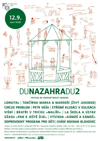 du-nazahra-du-2